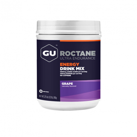 Roctane Energy Drink - Boisson Endurance